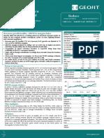 Havells India Ltd (HAVL).pdf