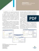 Redes El_tricas.pdf