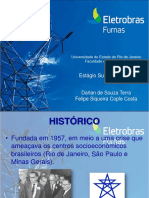 FEN 4 3354 e 3369 Furnas Darlan Terra-Felipe Cople Final