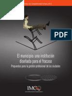 Indice_de_Competitividad_Urbana_2012.pdf