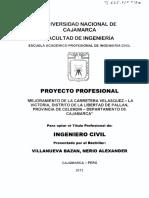 T 625.7 V718m 2013.pdf