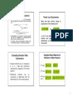 Slides_10-01-12.pdf