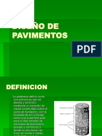 diseodepavimentos-100504203021-phpapp01(1).ppt