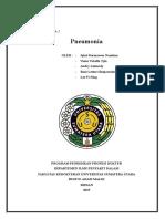 286317968-Laporan-Kasus-Pneumonia.docx
