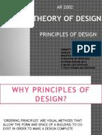 theoryofdesign-150923171637-lva1-app6892
