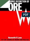 199630904-The-Economic-Definition-of-Ore.pdf