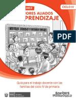 JORNADAS Y ENCUENTROS_IV_CICLO.pdf