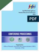 MDSRC 2016.pdf