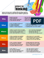 critical-thinking-cheatsheet-CLR-1.pdf