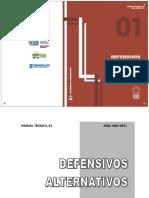 01 - Defensivos Alternativos