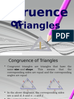 congruenceoftriangle-130509102500-phpapp01