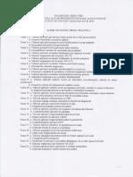 Subiecte Proba Practica bfkt