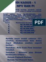 kasus-analisa-proyek