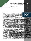 构建合作型团队机制_培养创新性人_省略_语言学研究生培养模式的研究与实践_文秋芳.pdf
