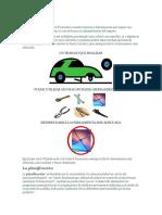 Etapas Proceso Aministrativo-finanzas