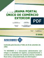Portal Unico Mdic (1)