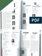 AmCham 2012 Member List a - B