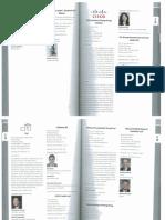 AmCham 2012 Member List C - D