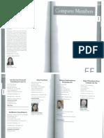AmCham 2012 Member List E - F.pdf