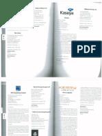 AmCham 2012 Member List K - L.pdf