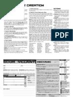 Scum & Villainy 1.6 - Player Handouts.pdf