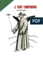 Magical Fury - Companion.pdf