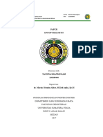 Paper Departemen Ilmu.K.mata