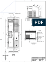 12.Desenho II-impressão Completo 1-Layout1