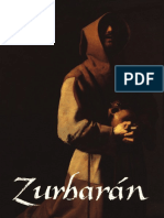 Zurbaran.pdf
