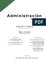 5f4330582e Administracion-Robbins.pdf