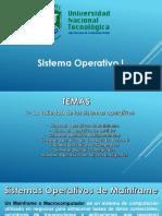 Expo. Sistema Operativo I.pdf