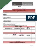 Sede Central CPM 005-2017 Anexos 01 AL 03