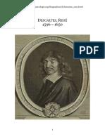 WARSZAWSKI, Jean-Marc - Descartes.pdf
