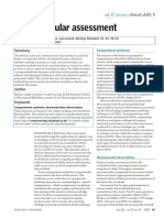 NeuroVas Assessment.pdf