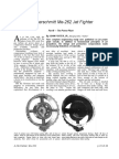 Me262_Engine_2.pdf