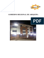 imprimir informe plan operativo institucional.docx