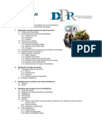 SyllabusRedesInalámbricas-Wireless[1][1]..pdf