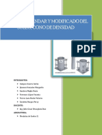 laboratorioensayoproctorsueloyconodedensidad-130504154255-phpapp01.docx