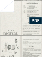 ducha-digital.pdf
