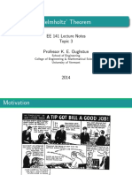 Topic_03_(Helmholtz' Theorem).pdf