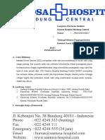 Pedoman Pengorganisasian IGD ProsesQA PerbaikanIGD1