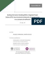 Building_Information_Modeling_BIM_e_Inte.pdf