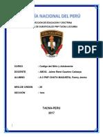 DIRECCIÓN-DE-EDUCACION-Y-DOCTRINA.docx