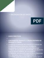 VALORIZACIÓN-DE-CONCE-NTRADOS-1.pptx