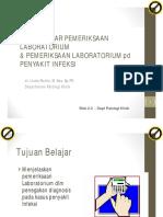 19- LR-PK-Pemeriksaan Lab Pd Peny Infeksi-2