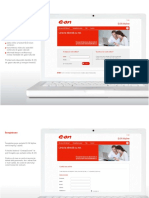 User Guide EON Myline 2014-01-31