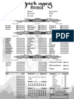 DAVampire4-Page Ravnos Editable
