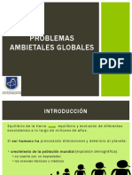 PROBLEMAS AMBIETALES GLOBALES.ppt