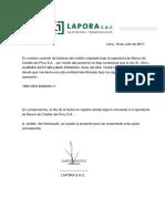 carta_no_adeudo_636357939688638295_4