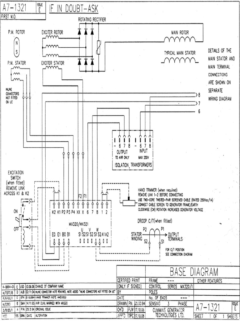 Mx321 Wiring Diagram - Wiring Diagram Dash on turbine wind generator wiring diagram, generator panel wiring diagram, automotive generator diagram, dc generator diagram, portable generator wiring diagram, ac generator diagram, starter generator wiring diagram, sdmo generator parts diagram, mx341 voltage regulator diagram, 12 volt 8n ford tractor wiring diagram, homemade 12v generator diagram, generator internal wiring diagram, generator onan wiring circuit diagram, 12 wire generator wiring diagram, auto generator wiring diagram, delco remy generator diagram, generator schematic diagram, alternator wiring diagram, 12v generator wiring diagram, gas regulator valve diagram,